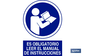 MANUAL DE INSTRUCCIONES DE MONEDERO - 1