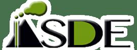 ASDE - Membre Associació de escura-xemeneies de Espanya