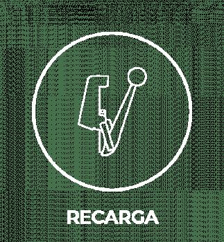 RECARGA