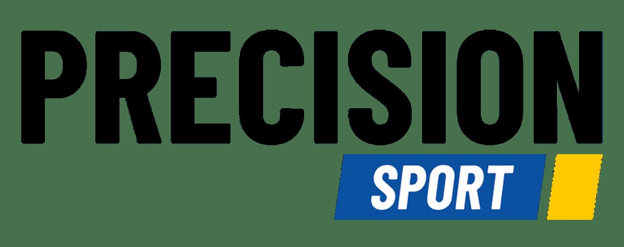 Precision Sport
