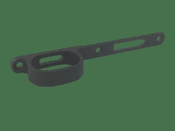 ATLASWORXS TRIGGER GUARD - CZ452 .22LR - 1