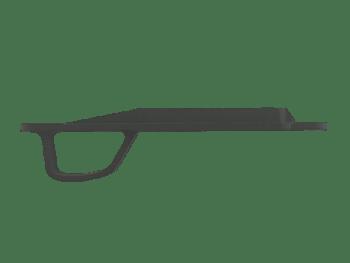 ATLASWORXS TRIGGER GUARD - SAKO A7 ALLOY - 2
