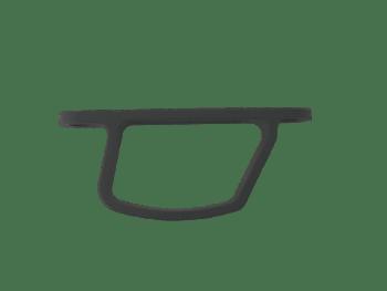 ATLASWORXS - REMINGTON 700 ADL TRIGGER GUARD - 2