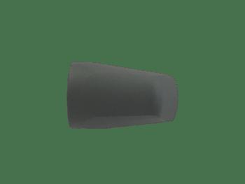 ATLASWORXS ALLOY SHROUD - SAKO A7 - 2