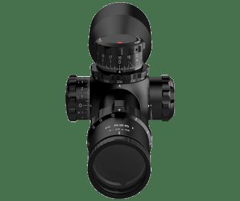 VISOR KAHLES K525i - 3
