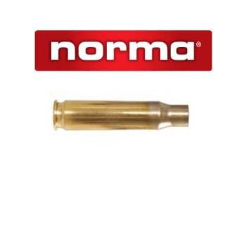 VAINAS NORMA BRASS 308 WIN  100 - 3
