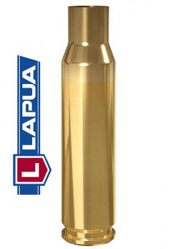 VAINAS LAPUA (100 UDS.) - 1