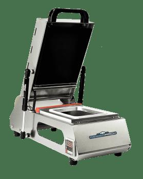 Termoselladora manual RP-RA150