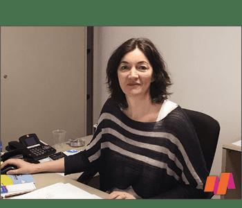 Aina Ma. Pons · Motorisa