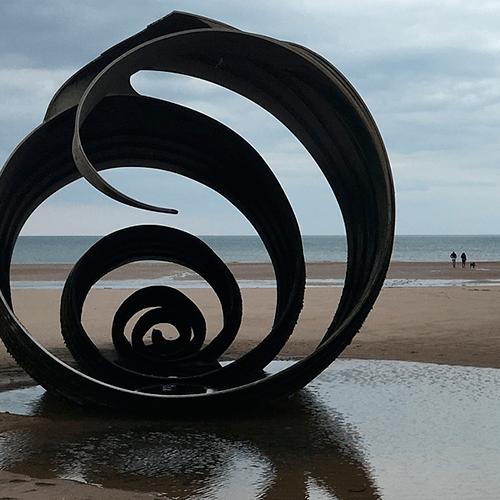 Arte y rotulación