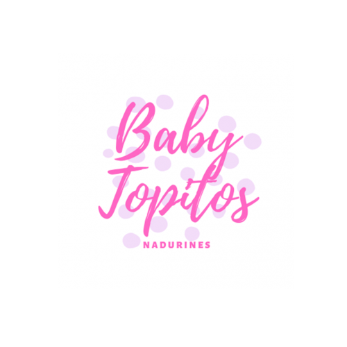 """Baby Topitos"" - 6"