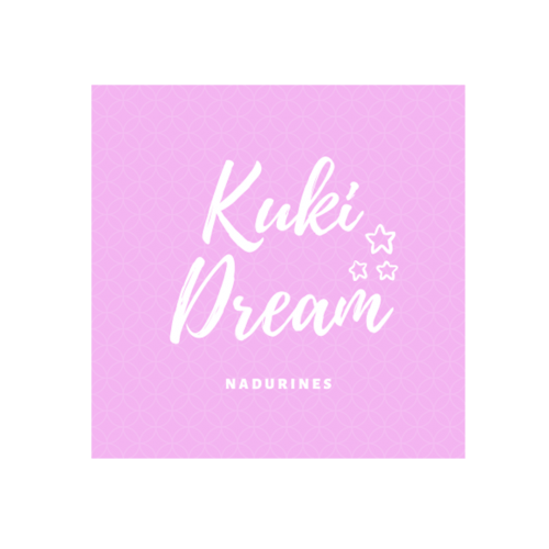 """Kuki Dream"" - 6"