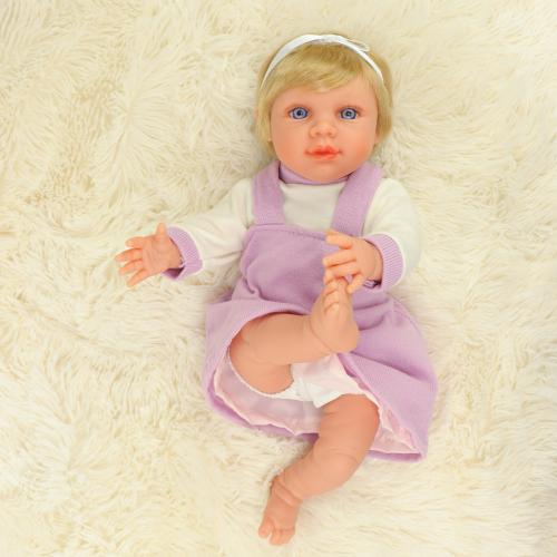 Baby Neala - 1