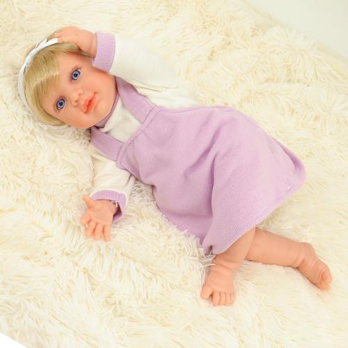 Baby Neala - 2