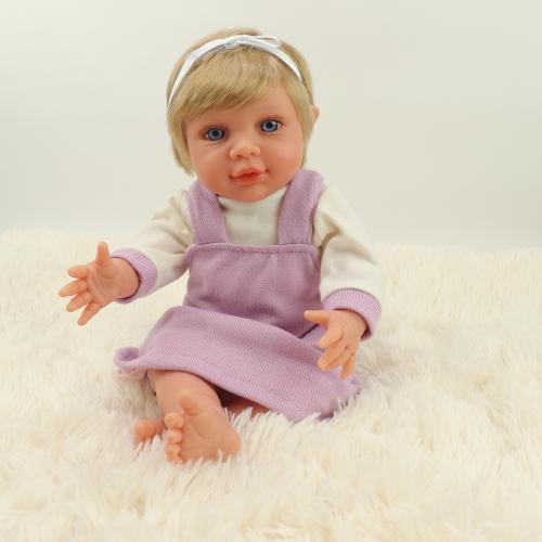 Baby Neala - 3
