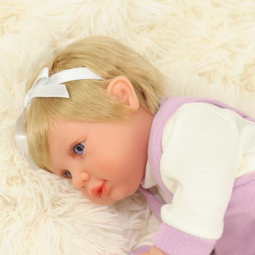 Baby Neala - 4