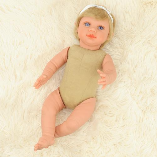 Baby Neala - 6