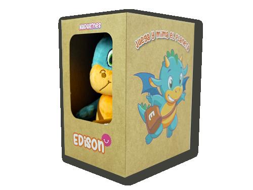 Petra y Edison - 6