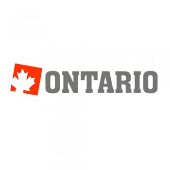 Suplementos alimenticios Fresh meat Ontario