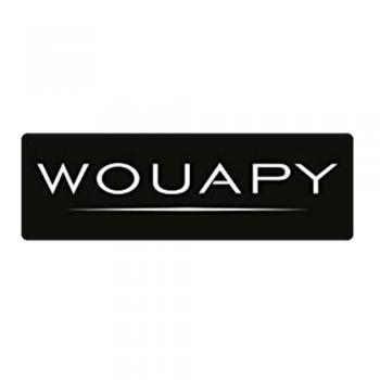 Máquinas cortapelo Wouapy