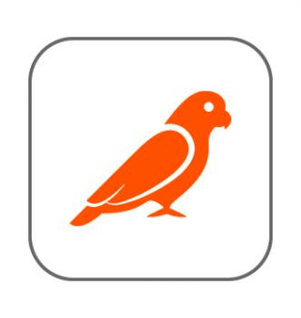 Productos en oferta aves