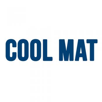 Manta refrigerante perros y gatos Cool Mat gel