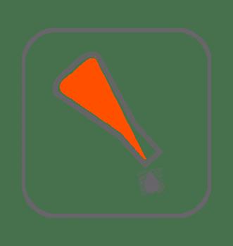 Antiparasitarios externos hurones