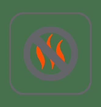 Eliminadores de olores y manchas hurones