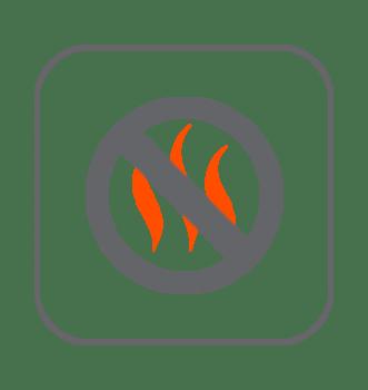 Eliminadores de olores y manchas reptiles