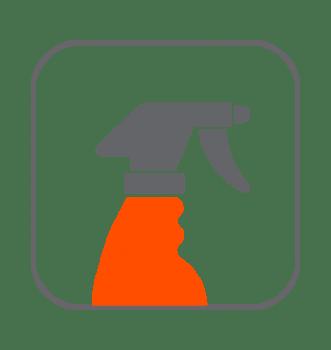 Higiene piel y plumaje aves
