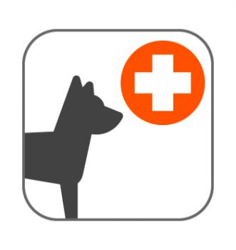 Salud Perros