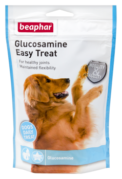 JOINT EASY TREAT SNACKS SEMI HUMEDOS PERRO