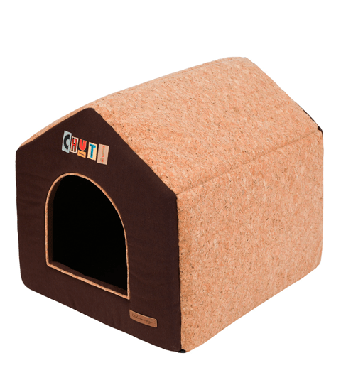 CAT HOME DELUXE NEW AGE