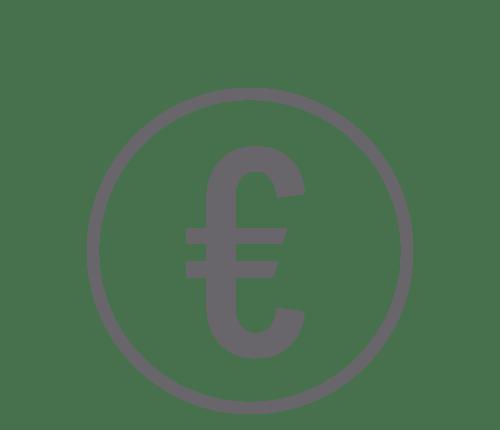 ventaja precios bajos