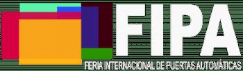 Feria Internacional de Puertas Automáticas (FIPA)