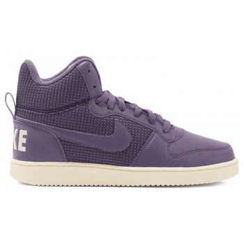 ZAPATILLAS DEPORTIVAS. MARCA: NIKE WMNS COURT BOROUGH MID SE