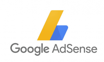 New Adsense widget