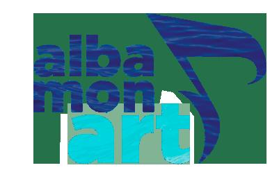 Alba Monart