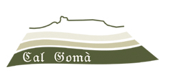 Cal Gomà | Casa Rural