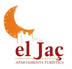 Apartaments Turístics El Jaç