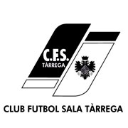 Club Futbol Sala Tàrrega