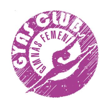 Gyas Club Tàrrega