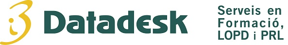i3 Datadesk