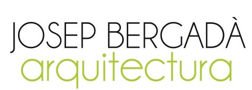 Josep Bergada :: Arquitectura