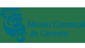 Museu Comarcal de Cervera