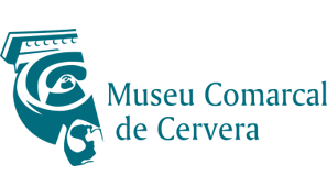 The Museum of Cervera