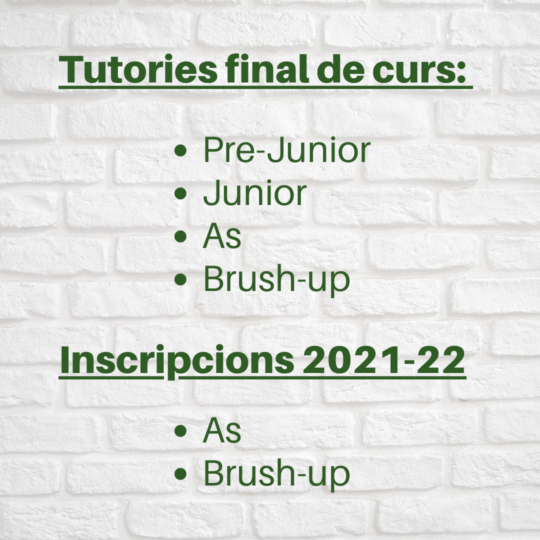 Tutories