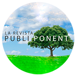 Revista PUBLIPONENT