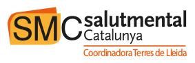 Salut Mental Terres de Lleida