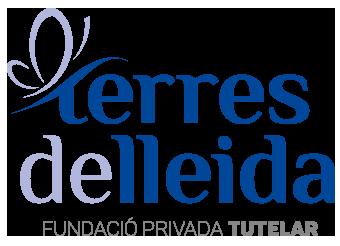 FUNDACIÓ PRIVADA TUTELAR TERRES DE LLEIDA